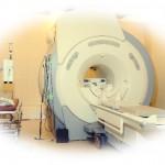 CTとMRIの違いを徹底比較!【使い分け方から費用まで解説】