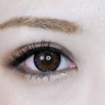二重瞼は隔世遺伝しやすい【子孫に病気が受け継がれる確立はどの位か】