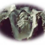 牡蠣の食あたり!菌の潜伏期間や症状をチェック!