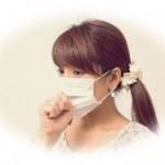微熱が続く!咳や鼻水がとまらないのは危険なサイン?