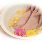 親指の付け根が痛い!原因と対処法を手と足ごとに解説!