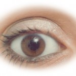 視界がぼやける5つの病気【頭痛や吐き気がしたら注意して!】