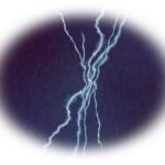 静電気体質の原因はコレ【4つの改善法を試してみて!】