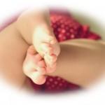 カフェオレ班が赤ちゃんが出現した【3つの治療法を解説!】