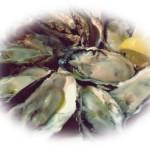 加熱しても発症する牡蠣アレルギーの原因とは【検査や治療法も解説】