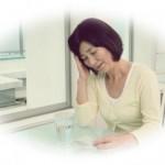 肺動脈性肺高血圧症の特徴的な症状はコレ【気になる生存率は……】