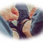 歩行障害の6つの種類!【原因や病気の可能性を徹底解説!】