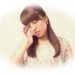 自律神経失調症の症状チェック!5つの原因も解説!