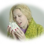 つらい症状はムコソルバンで改善【効果や副作用を分かりやすく解説】