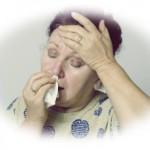 大丈夫?化学物質過敏症の症状や治療法について解説!