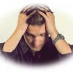 【重要】頭皮湿疹のかさぶたに注意!対処法はコレ!