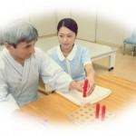 ALSの症状チェック!3つの初期症状や原因を解説!