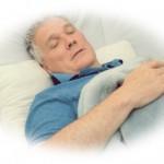 寝たきり老人の寿命は短くなるの?【原因を分かりやすく解説】