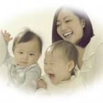 産後の不正出血の5つの原因【鮮血や腹痛が起こる理由はコレ】
