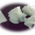 妊娠初期症状の鼻水や鼻炎【風邪とは違う5つの注意点】