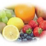 キウイフルーツの12の栄養に驚き【アレルギーに要注意!】