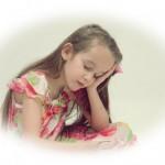 メッケル憩室炎の5つの症状!【手術方法を分かりやすく解説】