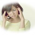 こめかみが痛い頭痛の原因は?簡単な対処法とは!