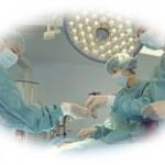 肺動脈弁狭窄症の3つの症状や手術法【楔入圧をご存知ですか?】