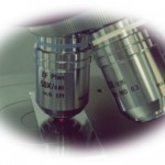 【悪夢】カルバペネム耐性腸内細菌の2つの症状と治療法を徹底解説!