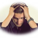 不安神経症の症状診断チェック【効く薬や原因を知って治療しよう】