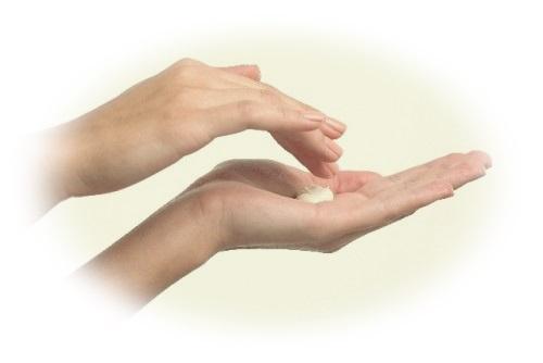 「キノロン系外用抗菌剤とは?」の画像検索結果