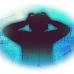 ストレスが原因の病気一覧!心臓や脳にも悪影響を及ぼします!