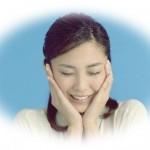 赤面症の3つの治し方【これでコンプレックスから解放!】