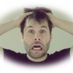 スピロヘータ感染症の歯周病が怖い【2つの治療法でスッキリ】