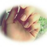 手のひらに赤い斑点が出来た!【肝臓の危険な病気が原因なの?】