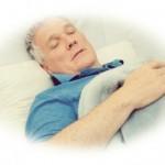 誤嚥性肺炎の症状と治療法をどこよりも分かりやすく解説!