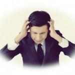 前頭葉が痛い原因はコレ!命に関わるかもしれません