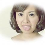 舌のひび割れの原因はコレ!【治療法も解説します】