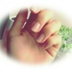 手が黄色い3つの原因【危険な病気との見分け方を徹底解説!】