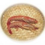 エビの栄養成分と効能はコレ!【食べ過ぎには要注意!】
