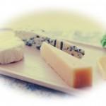 肝臓に良い食べ物一覧!【チーズやそばを食べると良い理由はコレ!】