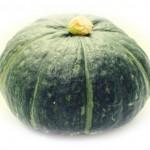 かぼちゃの栄養や5つの効能がスゴイ【糖質量は多め?】