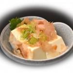 豆腐に使用される消泡剤とは?【成分などを分かりやすく解説!】