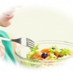 食べるのが遅い人の性格とは【病気の可能性も疑って!】
