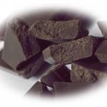 風邪ならチョコレートを食べた方が良い4つの理由と効能!