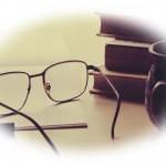 老眼鏡で視力回復の効果に驚き!【その方法を3分で伝授します】