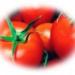 トマトの食べ過ぎは要注意【低カロリーなのに太るって本当?】