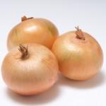 玉ねぎの食べ過ぎは臭いおならの元【臭いの原因から対策まで解説】